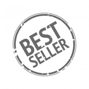 best-seller-grau